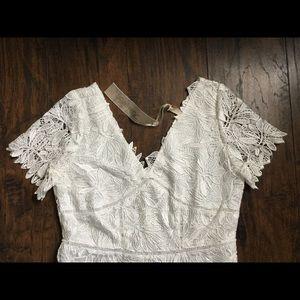 Kimilily Dress